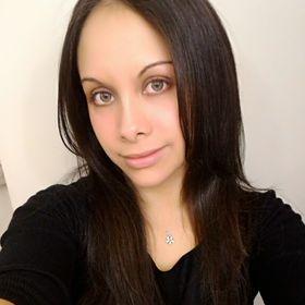 Erendira Lara
