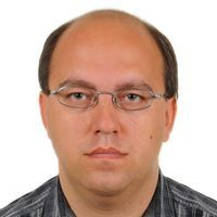 Piotr Ufnal