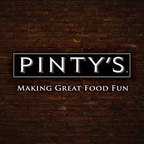 Pinty's