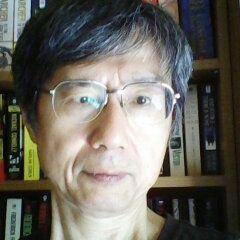 Hatao Maekawa