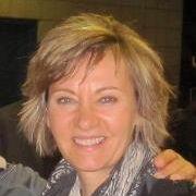 Louise Desmarais