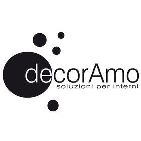 DecorAmo
