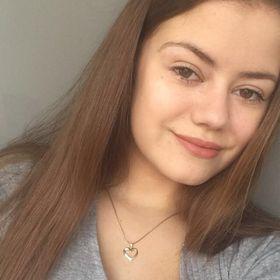 Kika Lopusanova
