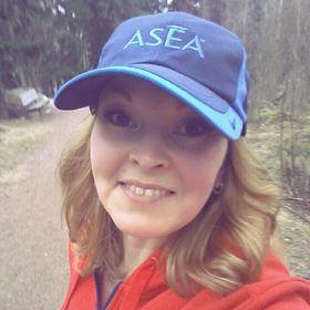 ASEA Suomi Finland