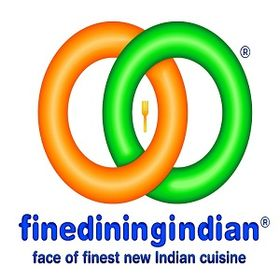 finediningindian.com