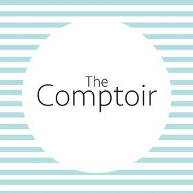 The Comptoir