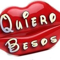 Quiero Besos