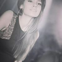 Sabina Alexandrescu