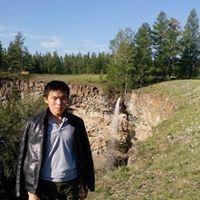 Baïaskhalan Tabitouév