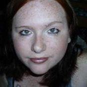 Amanda Sweet