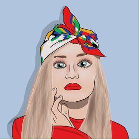 Jennie Heikkila