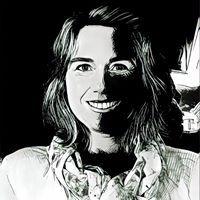 Janine Viljoen Art