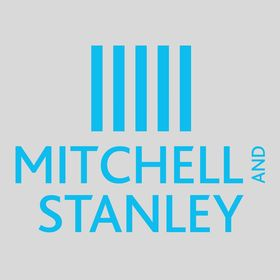 Mitchell and Stanley