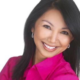 Liz Lynch | Networking Strategist