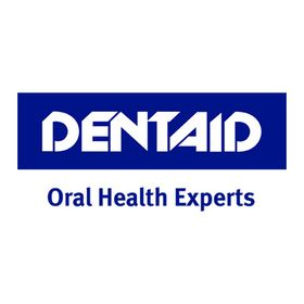 DENTAID - Oral Health Experts