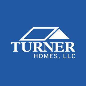 Turner Homes