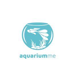 Aquarium Me