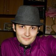 Bogdan Mocan