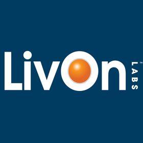LivOn Labs