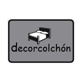 Decorcolchon Colchoneria