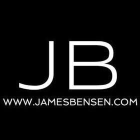 James Bensen