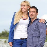 Jasmin A Joachim Vrablovi