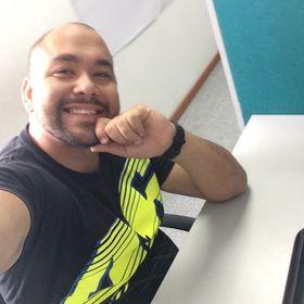 Danny Ibarra