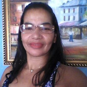 Valterina Pereira