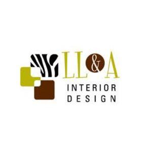 LL&A Interior Design
