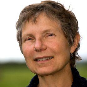 Elaine Chalus