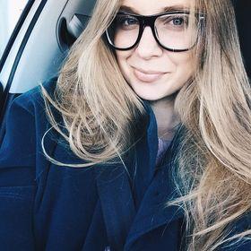 Kaygarodova Polina