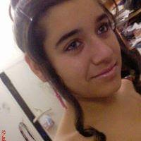 Sara Ruiz Ramos