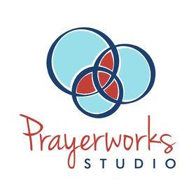 Prayerworks Studio