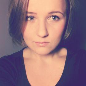 Katerina Kalacheva