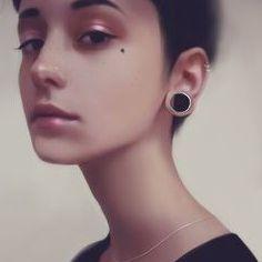 Danielle Southwood