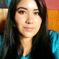 Valodia Sanchez Rubilar