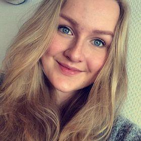 Kristine Seim