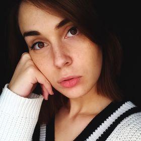 Deborah Zucchelli