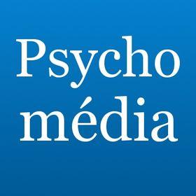 PsychoMedia