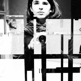 Sara Stojaković