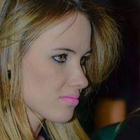 Mariana Carmelo