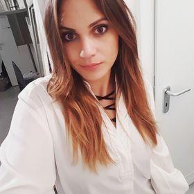 Lena Anastasia