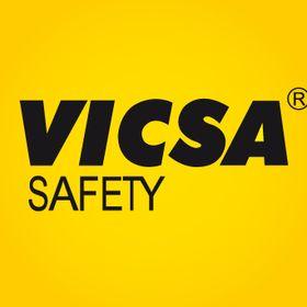 20f28b4e6c Vicsa Safety Perú (SteelproPeru) en Pinterest