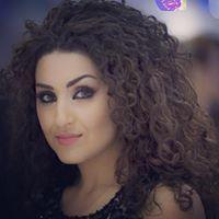 Randa Khalil