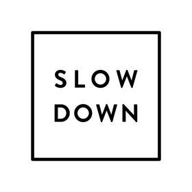 Slowdown Studio