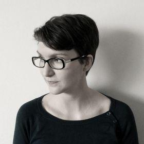 Zoe Ashwood | Romance Writer