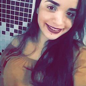 Grazi Alves