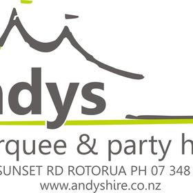 Andys Hire