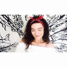Grace Roslynn