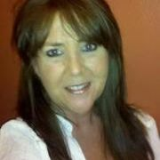 Cindy Blakeney